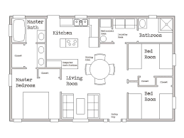100 one room cabin floor plans log cabin house designs