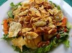 ASEAN FOODS อาหารยอดนิยมของ 5 ประเทศในอาเซียน: อาหารอินโดนีเซีย