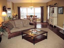 magnificen home interior decorating living room design ideas with