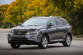 lexus lease deals suv 2015 lexus rx 350 u2013 strongauto