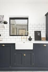 kitchen gray kitchens cabinets blue kitchen white cabinets gray