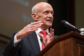 UD Cybersecurity Initiative  CSI  Educational Programs  Michael Chertoff  middot  Cybersecurity     Electrical   Computer Engineering   University of Delaware