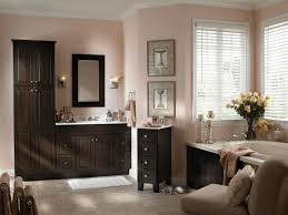 decorate my bathroom led illuminated mirror cabinet shower and