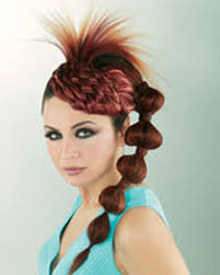 تساريح شعر غريبه images?q=tbn:ANd9GcQ