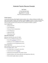 Best Resume For Hotel Management by Resume For Hotel Management Freshers Resume For Your Job Application