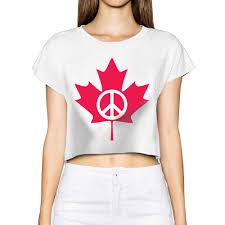 Maple Tree Symbolism by Online Get Cheap Canada Symbols Aliexpress Com Alibaba Group
