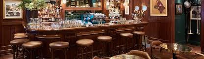 Ralph Lauren Dining Room by Ralph Lauren Opens Mayfair Bar
