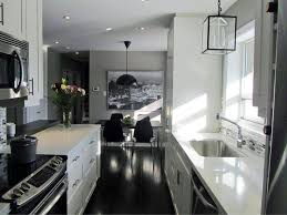 Ikea Kitchen Designs Layouts Kitchen Simple Kitchen Design Modern Kitchen Cabinets Kitchen