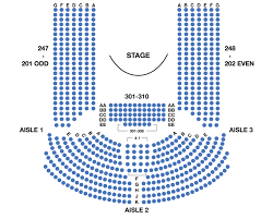home theater seating san diego circle in the square theatre broadway seating charts