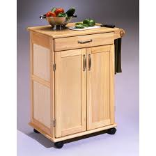Furniture Kitchen Cabinet Simple Single Kitchen Cabinet Line In Design In Single Kitchen