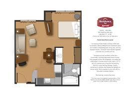 small floorplans studio floor plans home planning ideas 2017