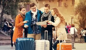 baggage qatar airways