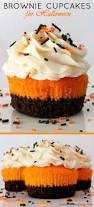 25 best halloween desserts ideas on pinterest halloween treats