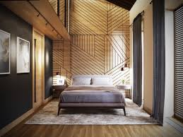 wall paneling ideas eichler mahogany walls luan paneling eichler