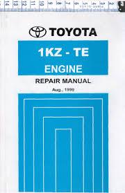 100 lexus v8 repair manual 2011 used lexus rx 350 heated