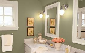 Modern Master Bathroom Ideas Bathroom Design Bright Modern Master Bathroom Yellow Wall