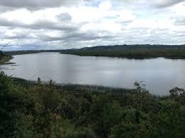 Maullín River