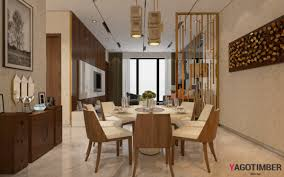 Home Decor And Interior Design by Yagotimber Official Blog Online Furniture Home Decor And