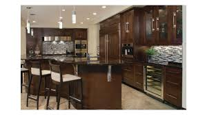 Kitchen Tv Under Cabinet by Interior Design Exciting Kraftmaid Kitchen Cabinets With Under