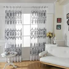 online get cheap 4 french doors aliexpress com alibaba group