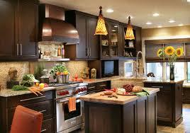 kitchen hgtv traditional kitchen designs design kitchen islands