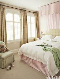 Unique Bedroom Ideas Bedroom Decor Design Ideas Home Design Ideas