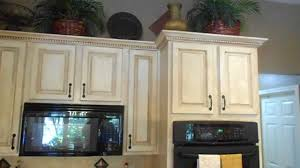 Painted Kitchen Backsplash Photos Crackle Finish On Kitchen Cabinets Also China Crackle New