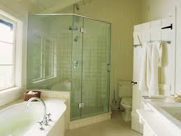 bathroom small bathroom designs pinterest bathroom design photo