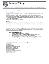 how to write a good resume summary nice professional summary example template design first class 87 astonishing basic resume outline examples of resumes