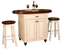 bathroom adorable island bar kitchen walmart high chairs stools