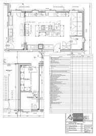 commerical kitchen design kitchen design ideas