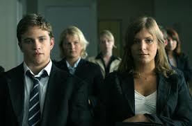 UNCUT-Movies: Nadja Vogel - 2569_424