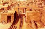 Study Sheds More Light on Collapse of Harappan Civilization ... - Downloadable