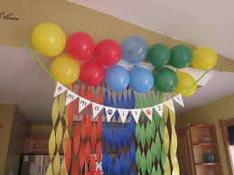 Popular Home Decor Blogs Home Decor Simple Birthday Party Decoration Ideas At Home