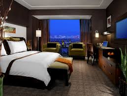 est 2 bedroom suites in vegas piazzesi us red rock casino resort and spa cheap vacations packages red tag est 2 bedroom suites in vegas