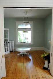 Gray Floors What Color Walls by Best 25 Valspar Paint Colors Ideas On Pinterest Valspar Cream
