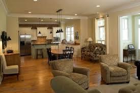 open kitchen floor plans pictures best 25 open floor plans ideas