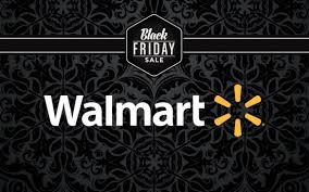 best black friday 2017 ipad deals walmart black friday 2014 sales ad see best deals for apple