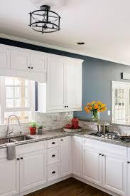 resurfacing kitchen cabinets kitchen decoration