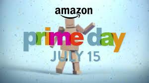 black friday amazon duration does amazon prime day have good deals shopper complaints money