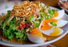 เมนูอาหารไทย สุดยอดอาหารลดน้ำหนัก | Charme.in.th