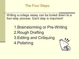 Effective Help with Writing Essay Papers Online   WriteMyPaper Io