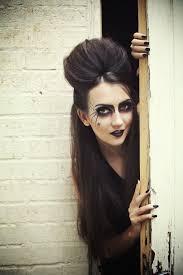 Black Widow Halloween Costume Ideas 25 Spider Makeup Ideas Spider Makeup