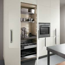 white kitchen pantry cabinet luxury white kitchen pantry cabinet