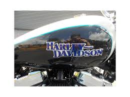 harley davidson sportster in virginia for sale used motorcycles