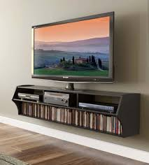 Latest Tv Cabinet Design Tv Cabinet Modern Wooden Counter Lcd Pretentious Newest Racks