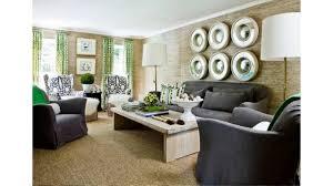 Living Room Design Ideas With Grey Sofa Living Room Ideas Black Sofa Youtube