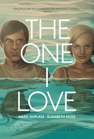 Ver Pelicula The One I Love