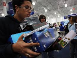 thanksgiving day online deals best buy black friday deals and hours business insider