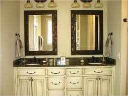 100 painting bathroom cabinets ideas build your own vanity
